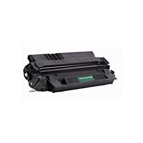 Brother laser printer hl-1435