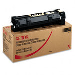 Xerox 013R00589 Drum Cartridge