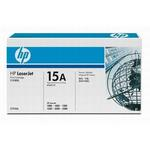 HP C7115A LaserJet Toner Cartridge