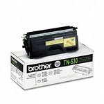 Brother TN530 Toner Cartridge