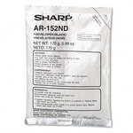 SHARP AR152ND Developer