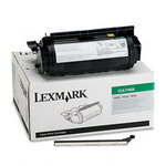 Lexmark T630, T632, T634 Toner Cartridge For Label