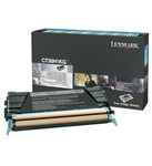 Lexmark C736H1KG Print Cartridge