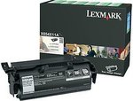 Lexmark X654X11A Extra High Yield Print Cartridge