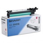 SHARP AL100DR Drum Unit