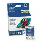 Epson T041020 Tricolor Ink Cartridge