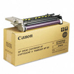 Canon 1337A003AA NPG-11 Drum