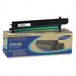Samsung SCX-5315R2 Drum Unit