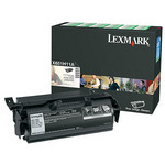Lexmark X651H11A High Yield Print Cartridge