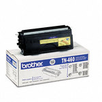 Brother TN460 High-Yield Toner Cartridge