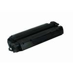 Canon 7833A001 S35 Compatible Toner Cartridge