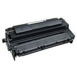 Canon 1558A002AA FX-4 Compatible Toner Cartridge