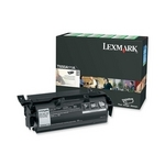 Lexmark T650A11A Toner Cartridge