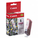 Canon 4710A003 BCI-6PM Photo Magenta Ink Cartridge
