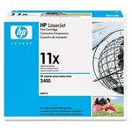 HP Q6511X High Yield Laser Toner Cartridge