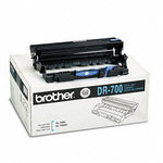 Brother DR700 Drum Unit