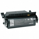 Lexmark 12A6869 Toner Cartridge For Labels