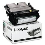 Lexmark 12A6830 Toner Cartridge