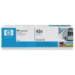HP brand 9000/9040/9050 C8543X Toner Cartridge