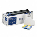 HP C8564A Color LaserJet 9500 Image Cleaning Kit