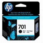 HP 701 Inkjet Print Cartridge CC635A
