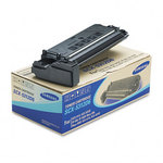 Samsung SCX-5312D6 Toner Cartridge