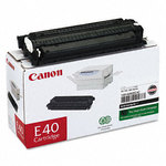 Canon 1491A002AA E40 Copier Toner Cartridge