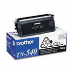 Brother TN540 Toner Cartridge