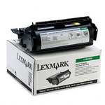 Lexmark 1382920 Toner Cartridge
