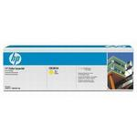 HP CB382A Yellow Print Cartridge