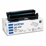 Brother Brand DR400 Drum Unit