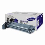 Samsung SCX-6320D8 Toner Cartridge