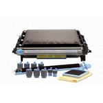 HP C8555A Color LaserJet 9500 Image Transfer Kit