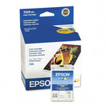 Epson T029201 Tricolor Ink Cartridge