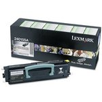 Lexmark 24015SA Toner Cartridge