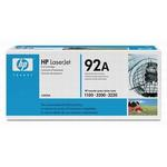 HP brand C4092A Laser Toner Cartridge