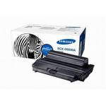 Samsung SCX-D5530A Toner Cartridge