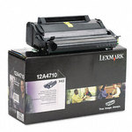 Lexmark 12A4710 Toner cartridge