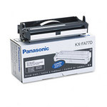 Panasonic KX-FA77D Drum