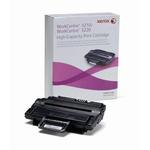 Xerox WC 3210, 3220 High Capacity Toner Cartridge