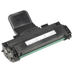 Dell 1110 Compatible Toner by United States Toner