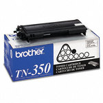 Brother TN350 Toner Cartridge