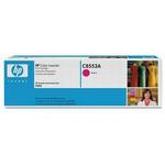 HP C8553A Magenta Toner Cartridge