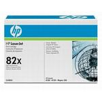 HP 8100/8150 C4182X Laser Toner Cartridge