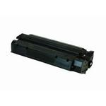Canon 8489A001AA X25 Compatible Toner Cartridge