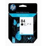 HP 84 Black Ink Cartridge C5016A