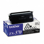 Brother TN570 Toner Cartridge