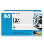 HP brand Q2610A LaserJet 2300 Toner Cartridge