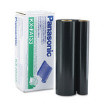 Panasonic KX-FA133 Imaging Film Refill