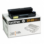 Brother DR600 Drum Unit